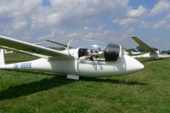 P1140527