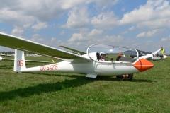 P1140552